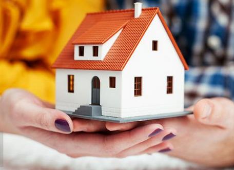 2 PRINSIP Investasi Pemula Dalam Bisnis Real Estate Agar Tidak Rugi