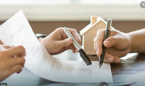 Pentingnya Biaya Transaksi Awal Sebelum Berinvetasi Properti