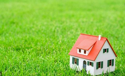 Tips Investasi Tanah Agar Selalu Untung