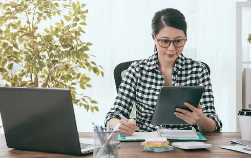 Tips Mengembangkan Bisnis Properti Agar Tidak Stagnan