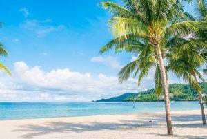 Foto Pantai Madasari – IG 5