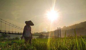Kampung Toga Sumedang – IG 3