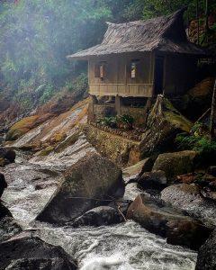 Kampung Toga Sumedang – IG 5