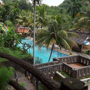 Kampung Toga Sumedang – IG 7