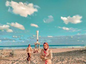 Pantai Apra – IG 2