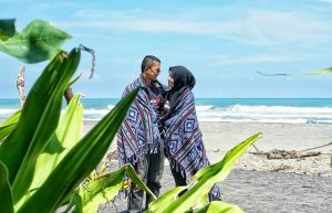 Pantai Apra – IG 3