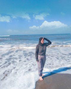 Pantai Apra – IG 5