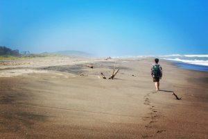 Pantai Apra – IG 7