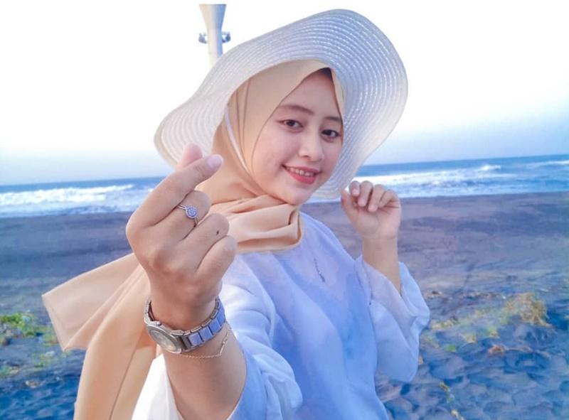Pantai Apra - IGinicianjurkidul