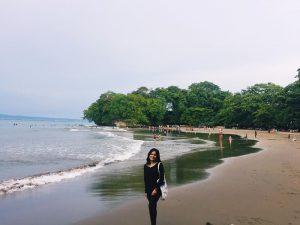 Pantai Batu Karas – IGviolina02