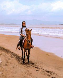 Pantai Citepus – IG 2
