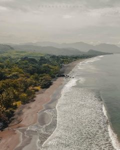 Pantai Citepus – IG 3