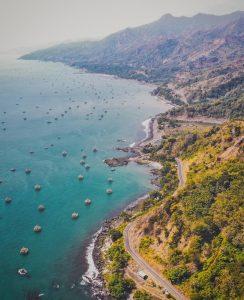 Pantai Citepus – IG 5