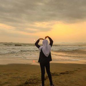 Pantai Citepus – IG 6