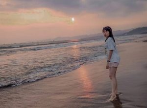 Pantai Pelabuhan Ratu – IGbetrisa