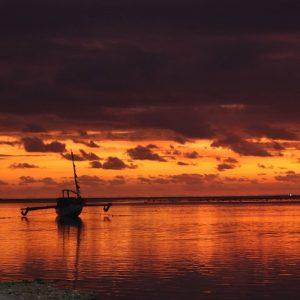 Pantai Ujung Genteng – IG 2