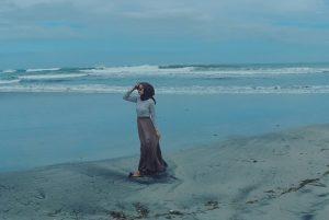 Pantai manalusu – IGalyanirwana