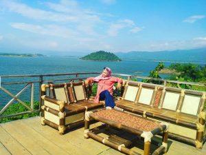Tanjung Duriat