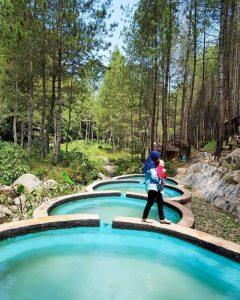 Wisata Kampung Ciherang – IG 4
