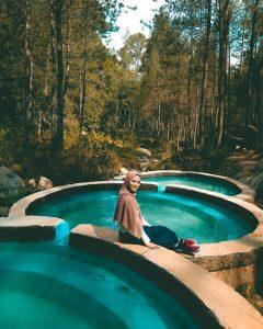 Wisata Kampung Ciherang – IG 7