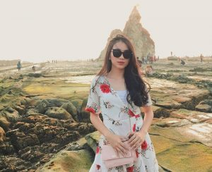 Wisata Pantai di Banten Jawa Barat-IGmampir_banten