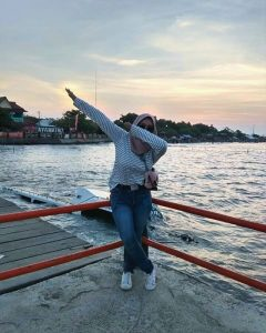 antai Tirtamaya Indramayu 2019 – IG 2