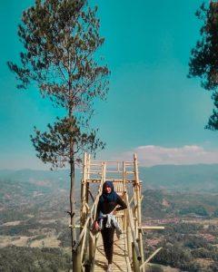 Bukit Panembongan – IG 2