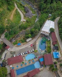 Kampung Karuhun – IG 8