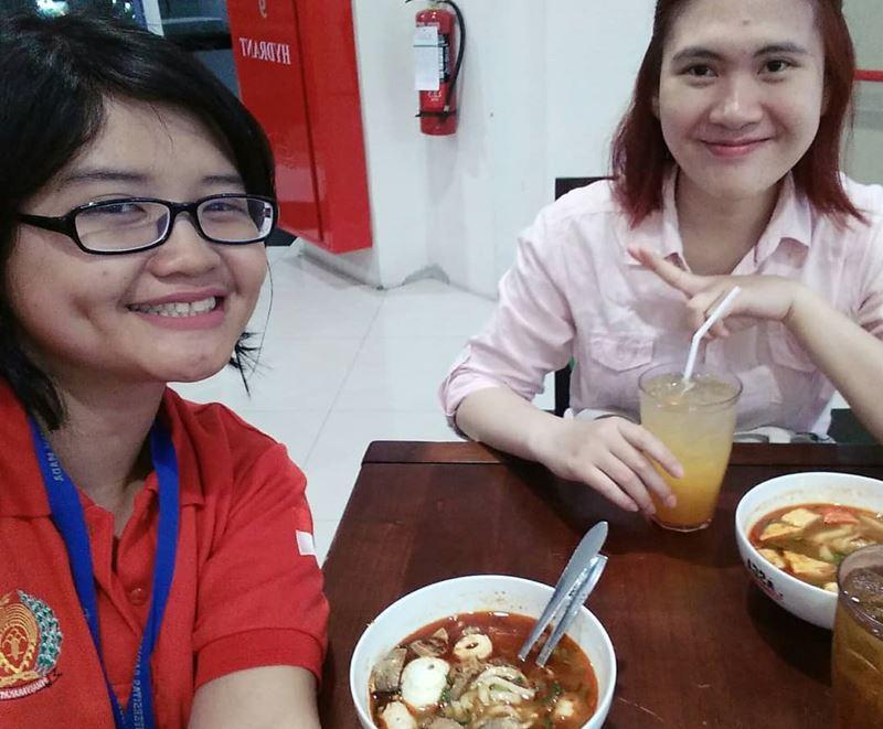Kuliner Pedas Khas Jawa Barat -IGmakandimana2