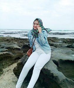 Pantai Cijayana – IG 2