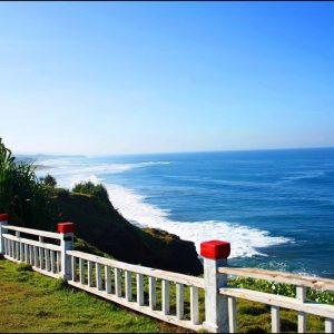 Pantai Cijayana – IG 5